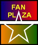 fanplaza