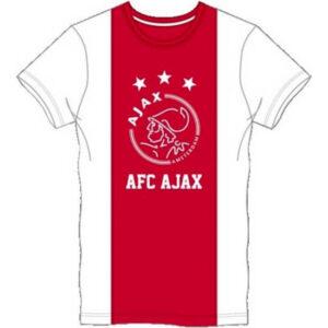 ajax-shirt-thuis