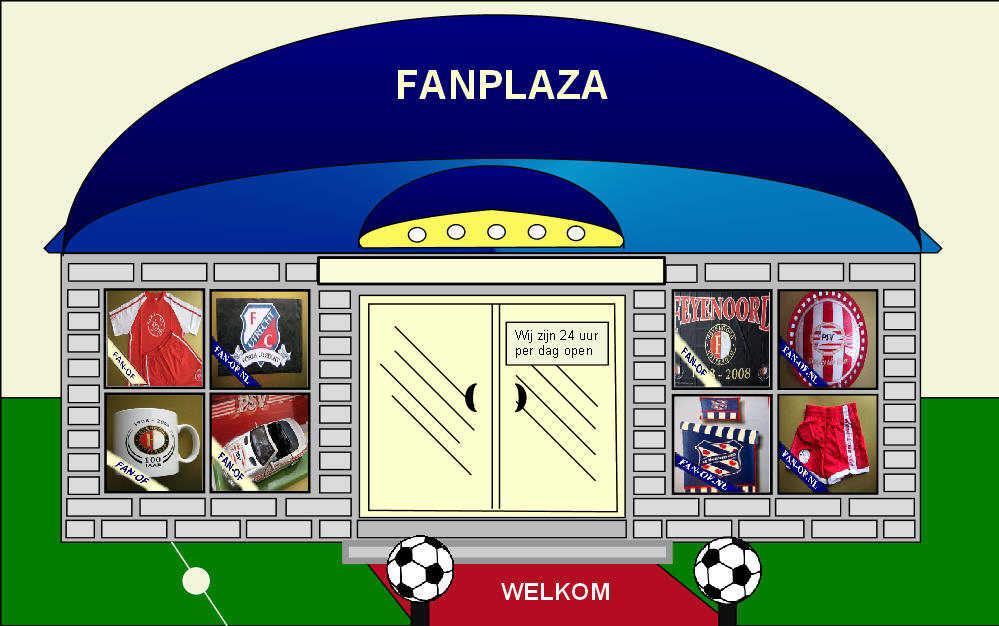 FanPlaza-hoe-het-begon