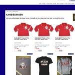 FanPlaza-oude-Ajax-page