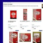 FanPlaza-oude-PSV-page