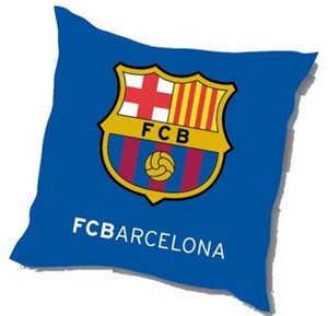 fc-barcelona-fan-artikelen