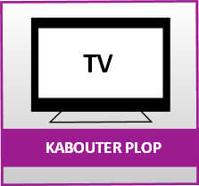 kabouter-plop
